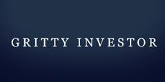Gritty Investor